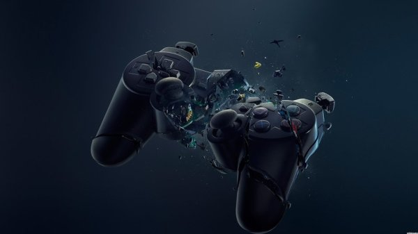 883118__wallpaper-controller-community-house-paper-dualshock-playstation-sony-sandbox-console-crash-ps3-images_p