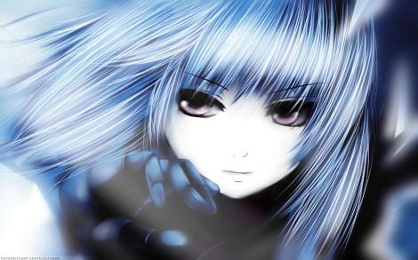 anime-manga-alphacoders-high-def_426968