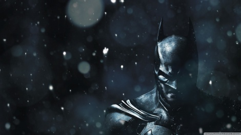 arkham_origins_winter-wallpaper-1600x900