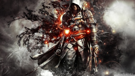 assassins_creed_4_black_flag_2-wallpaper-1600x900