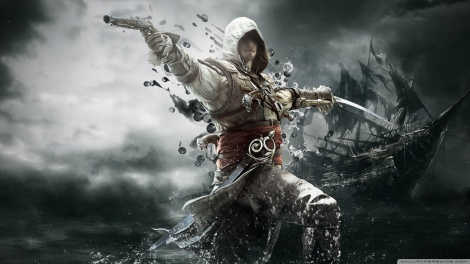 assassins_creed_iv_black_flag_edward_kenway_2-wallpaper-1600x900