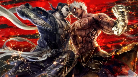 asuras_wrath___asura_vs_yasha-wallpaper-1600x900