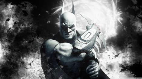 batman_arkham_city_hd-wallpaper-1600x900
