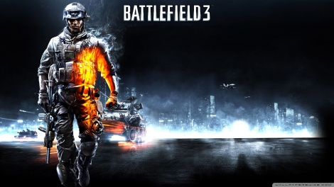 battlefield_3-wallpaper-1920x1080