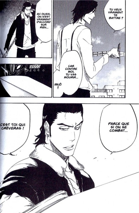 Bleach-Tome-51-Scan-1-668x1024