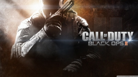 call_of_duty_black_ops_2_2013-wallpaper-1600x900