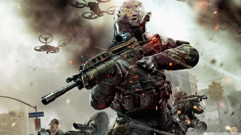call_of_duty_black_ops_2_game_2013-wallpaper-1600x900
