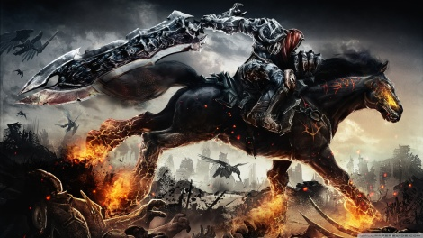 darksiders_war_rides_2-wallpaper-1600x900
