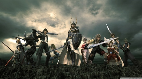 dissidia_final_fantasy-wallpaper-1600x900