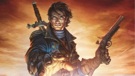fable_3_artwork-wallpaper-1600x900