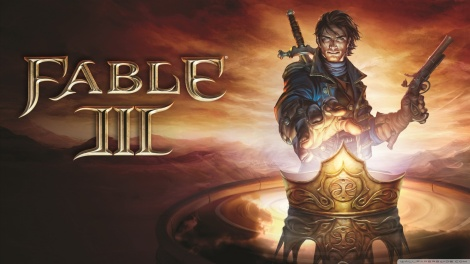 fable_3_artwork_2-wallpaper-1600x900