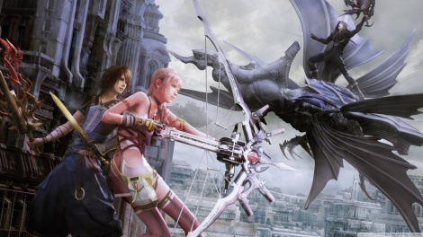 ffxiii_2_in_valhalla-wallpaper-1600x900