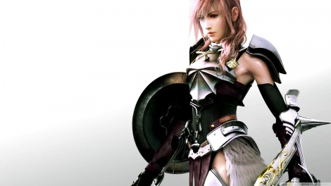 ffxiii_2_lightning_wall-wallpaper-1600x900