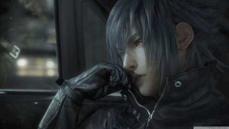final_fantasy_noctis-wallpaper-1600x900 (1)