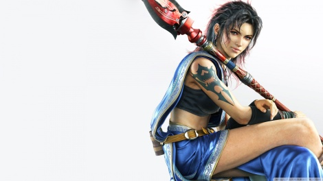final_fantasy_xiii___oerba_yun_fang-wallpaper-1600x900