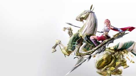 final_fantasy_xiii_lightning-wallpaper-1600x900