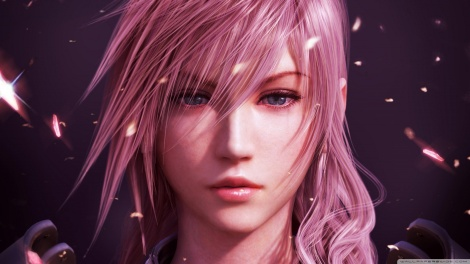 final_fantasy_xiii_lightning_2-wallpaper-1600x900