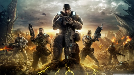 gears_of_war_12-wallpaper-1600x900