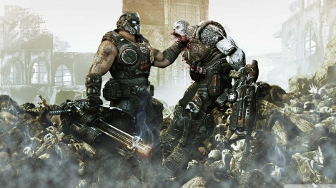 gears_of_war_6-wallpaper-1600x900