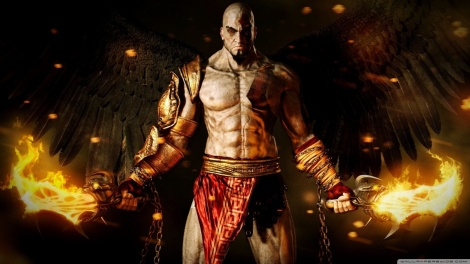 god_of_war_9-wallpaper-1600x900
