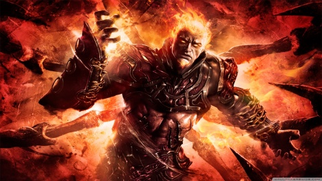 god_of_war_ascension_ares-wallpaper-1600x900