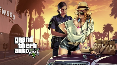 grand_theft_auto_gta_v_2013-wallpaper-1600x900
