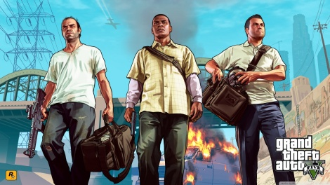grand_theft_auto_v___franklin_michael__trevor-wallpaper-1600x900