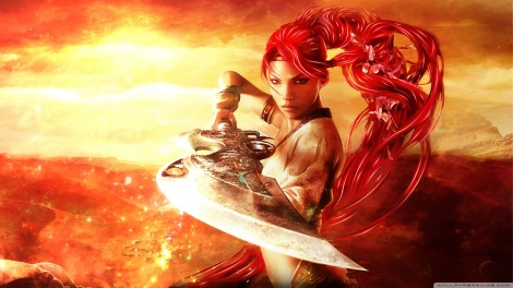 heavenly_sword-wallpaper-1600x900