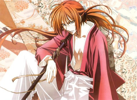 kenshin-wallpaper-13321-hd