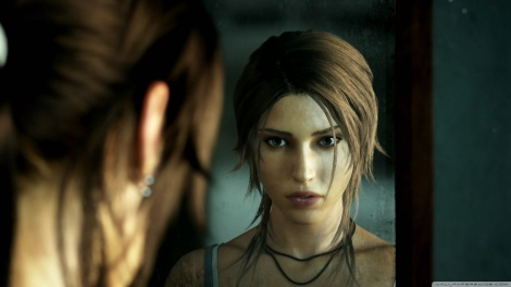 lara_croft_2-wallpaper-1600x900