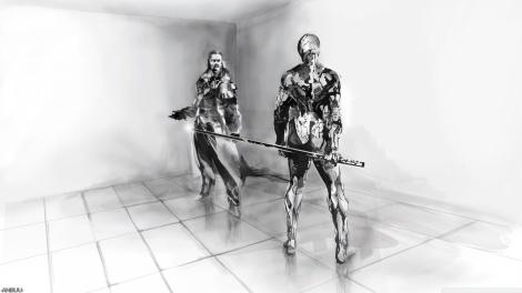 metal_gear_concept_art-wallpaper-1600x900