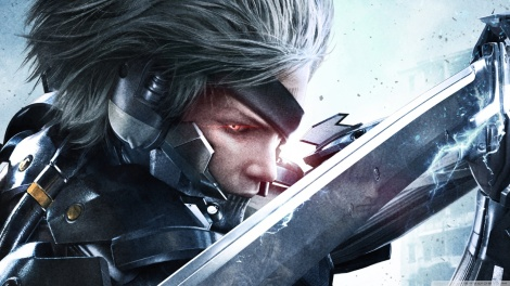 metal_gear_rising_revengeance-wallpaper-1600x900