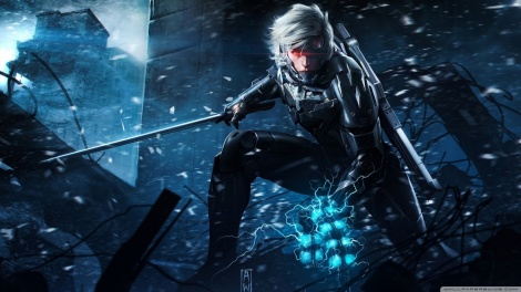 metal_gear_rising_revengence-wallpaper-1600x900