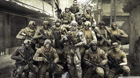 metal_gear_solid_4-wallpaper-1600x900