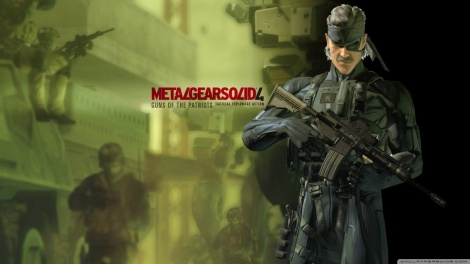 metal_gear_solid_guns_of_the_patriots-wallpaper-1600x900