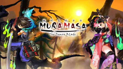 Muramasa-TRAVIS-3
