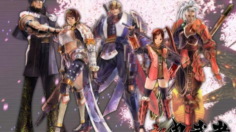 onimusha-dawn-of-dreams-