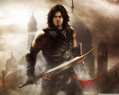 prince_of_persia_the_forgotten_sands_3-wallpaper-1280x1024