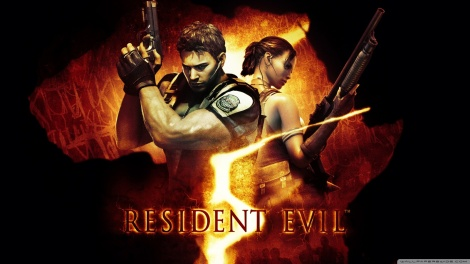resident_evil_5-wallpaper-1600x900