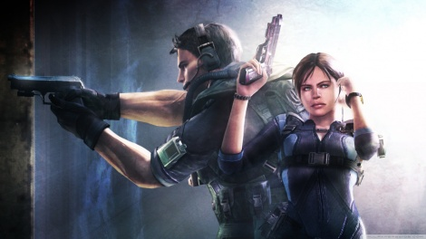 resident_evil_revelations_jill_and_chris-wallpaper-1600x900
