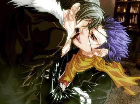 -Takeru-and-Akira-yaoi-16704937-1024-768