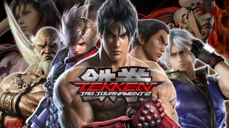 tekken-tag-tournament-2-wallpaper-i