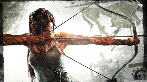 tomb_raider_11-wallpaper-1600x900