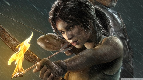 tomb_raider_lara_croft-wallpaper-1600x900