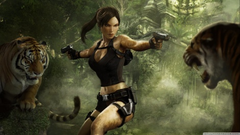tomb_raider_underworld_5-wallpaper-1600x900