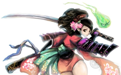 unreleased_muramasa_art_by_twilit_arawen-d396dut