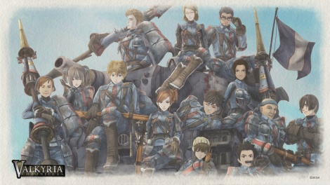 valkyria_chronicles_game-wallpaper-1600x900