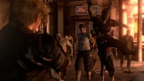 1329318423_Resident Evil 6 3