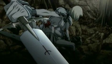 claymore-26