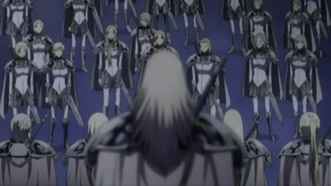 Claymore-Battle-of-the-north-claymore-anime-and-manga-28700391-704-396